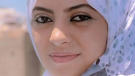 نعتذر لأخوتنا الموريتانيين.. اللهم لا نسألك رد شباط ولكن نسألك اللطف فيه..!!
